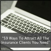 Goal Setting For Your Agency Staff | Agency Updates - Insurance Marketing