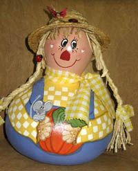 CR's Crafts is your source for Doll and Bear supplies. Thanksgiving Crafts, Fall Crafts, Halloween Crafts, Diy Crafts, Tole Painting, Diy Painting, Bicycle String Art, Decorative Painting Projects, Christmas Craft Show