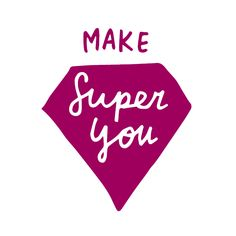 GET FIT   w/Stephanie Chasles: Day 17~ Super You