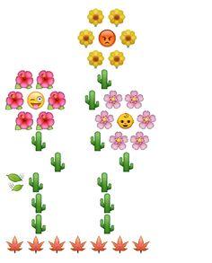 via Emoji Universe http://itunes.apple.com/app/id766511581?mt=8