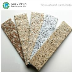 Decorative Outdoor Wall Tiles Unique Commercial Building Outdoor Decorative Cheap Exterior Wall Tiles Decorating Design