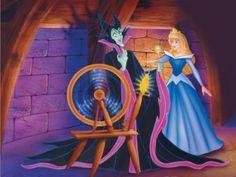 princess aurora disney graphic art - Google Search