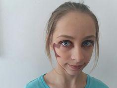 Makeup inspiration and halloween