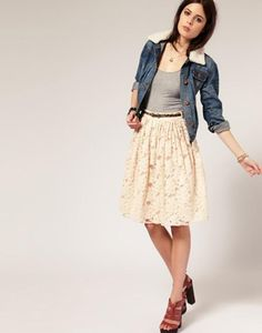 casual-skirts-for-womens.png (600×765)