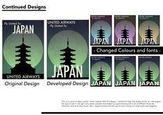 - Continued Designs 5 -