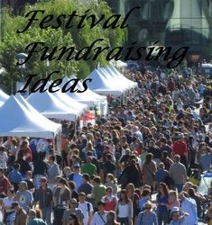 101 festival ideas plus the top 12 fundraising ideas for raising money at your event. A festival fundraiser is a great way to raise funds because events with a fun focal point make it easier to attract a large audience.