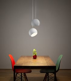 Tilt Globe Pendant Lamp by Nyta Ceiling Pendant, Led Ceiling, Ceiling Fixtures, Ceiling Canopy, Pendant Lamps, Pendants, Deco Luminaire, Luminaire Design, Luminaire Applique