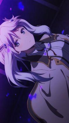 Demon King Anime, Demon Eyes, Necron, Anime Best Friends, Anime Sketch, Military Art, Misfits, Anime Characters, Anime Art