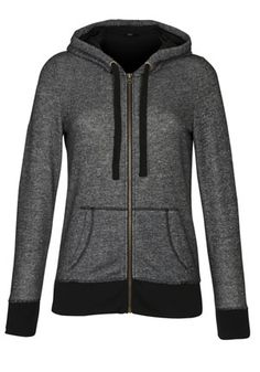 F&F Dance Sweat Hoodie £14 Hooded Jacket, Latest Fashion, Blouses, Hoodie, Tricot, Hooded Bomber Jacket, Shirt Blouses, Hooded Cardigan, Blouse