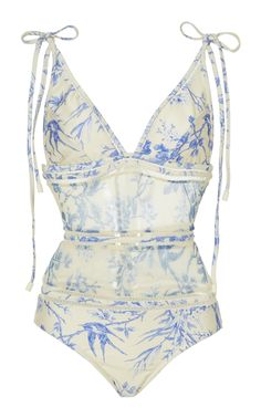 Plus Size Underwire Swimwear, Bra Sized Swimsuits, White Bathing Suit Top, Cute Bathing Suits, Look Fashion, Fashion Outfits, Womens Fashion, Woman Outfits, Looks Party
