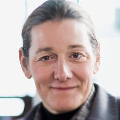 Artificial Intelligence should have the same rights as humans - Martine Rothblatt