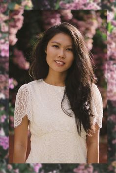Louise Lam, photo by José Chan - http://www.byjosechan.com/louise-when-in-lisbon/