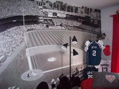 Google Image Result for http://www.wallmurals123.com/images/yankee-stadium-wall-mural-21360920.jpg