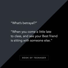 Book Of Teenager ( Bff Quotes Funny, Besties Quotes, Best Friend Quotes, Girl Quotes, True Quotes, Farewell Quotes For Friends, Mad Quotes, Best Friendship Quotes, Funny Friendship