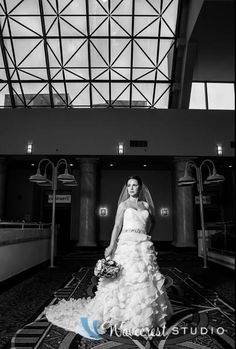 #realbrides #demetriosbride #wedding #bride https://www.facebook.com/demetriosbride?ref=hl