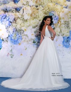 Coming soon to Spotlight! #SpotlightBridal Formal Dresses For Weddings, Prom Dresses, Wedding Dresses, Wear Store, Wedding Bridesmaids, Formal Wear, Tuxedo, Spotlight, Bridal Gowns