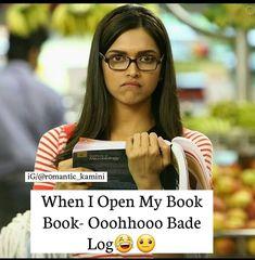 Some Funny Jokes, Crazy Funny Memes, Wtf Funny, Funny Facts, Funny Life, Shyari Quotes, Funny Quotes, Qoutes, School Humor