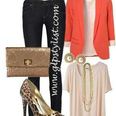 glp stylist outfit
