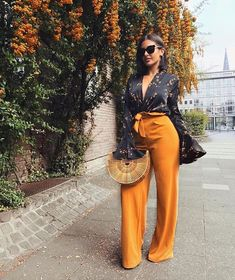 Need some style Inspiration? Check out this post for 30+ Outfit Ideas