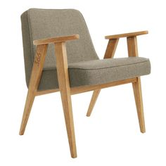 366 Concept Chair