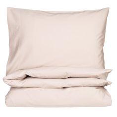Ønsker meg sengetøy 220 cm Satin, Beige, Products, Elastic Satin, Ash Beige, Gadget, Silk Satin