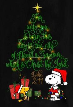 find this pin and more on what christmas means to me by robyne clark