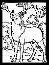 louis pasteur coloring pages - photo#18