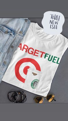 Target obsessed and Starbucks refreshed Dallas, Girl Gang, Sweatshirts, My Style, Starbucks, Style Fashion, Sweaters, Archive, Target