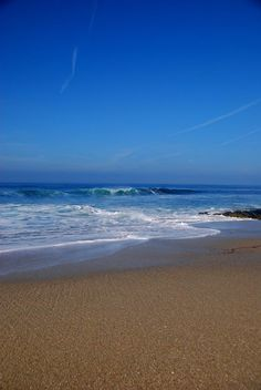 ✮ La Jolla Shores. Great place to live!  Beach and Mountains in the same weekend!