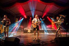@deschowieda at @woodstockderblasmusik  http://planitz.at  #love #peace #blasmusik #festival #musikfestival #blasmusikfestival #woodstockderblasmusik #woodstock #woodstock16 #woodstock2016 #wdb  #concertphotography #concertphotographer  #allerhandstage #band #musiker #deschowieda #party #stimmung #publikum #crowd #spaß #grenzenlosanders  #nikon #d810 #70200mm28 #50mm14 #d3100 #1224mm #backup