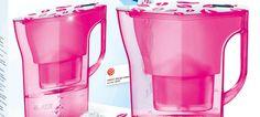 Brita propõe hidratação no verão com os benefícios da água filtrada