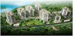 #bangalore #property #realestate