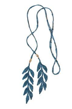leaf-lariat-necklace-malachite-swatch.jpg