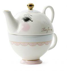 Мини чайник/чашка 4000 р