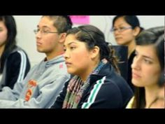 ▶ Latino Learning Modules: Latino Education - YouTube