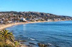 Laguna Beach - ©2016 Betsy Malloy Photography. Used by Permission.