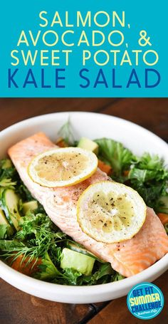 """<b>These recipes are part of a nutritionist-approved meal plan designed to make you look and feel great.</b> To see the full meal plan, click <a href=""""http://buzzfeed.com/christinebyrne/get-fit-food"""">here</a>."""
