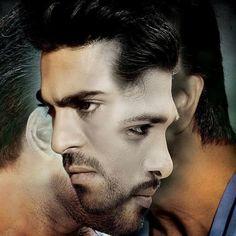 arjun & ram 😊 - #alluarjun #telugu #stylishstar #indiancinema #ramcharan @alluarjunonline