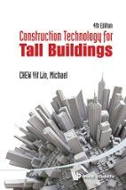 Construction technology for tall buildings…