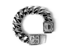 Tortuga Tycoon #silber 935