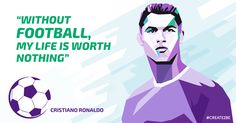 One of our favorite football teams in the world – #Portugal (yes, the country has the best athletes, #surf waves, food, windy beaches, you name it) will be fighting for the 3rd place in the #ConfederationsCup #2017 ⚽  #Ronaldo #FIFA #football S Cup, Fifa Football, Cristiano Ronaldo, Athletes, Beaches, Portugal, Surfing, Waves, Illustrations