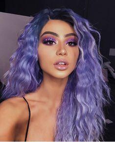 Imagem de makeup, be