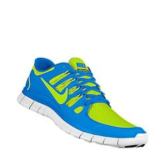 I seriously want these!
