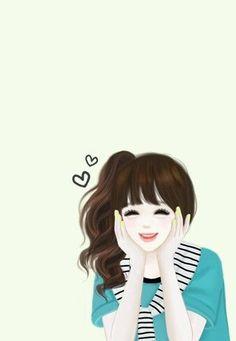 Cute anime y: lovely girl image, girls image, cute girl wallpaper, girl