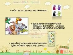 çocuklarda scamper yöntemi nasıl uygulanır (1) « Evimin Altın Topu School Teacher, Primary School, Pre School, Montessori Math, Play Therapy, Brain Teasers, Creative Thinking, Kids Playing, Activities For Kids