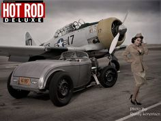 hot rods and girls | hrdp muscle car hot rod desktops 11 hot rod deluxe girls wallpapers ...