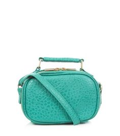 For the perfect festival look, invest in this compact vibrant bag. Beaded Clutch, Festival Looks, Baggage, Pearl Beads, Summer 2014, Beauty Women, Compact, Purses And Bags, Vibrant
