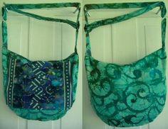 Batik Bag Pattern - Bing Images