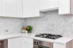 a82 kitchen — alexandra macmillan Cupboard, Kitchen Design, Kitchen Cabinets, Appliances, Home Decor, Kitchens, Clothes Stand, Gadgets, Armoire