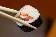 50% off food & drinks at SooWoo Japanese & Korean Steakhouse in Pembroke Pines